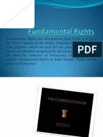 084_Fundamental%20Rights