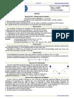 Série-N°1-Electrostatique-SMPC
