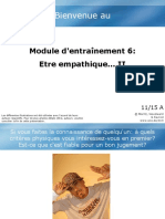 6._entrainement_a_tom_ii_bade_french