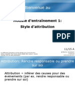 1._entrainement_a__attribution__french