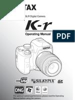 K-r_OPM_ENG-bd