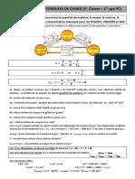 1respePCFICHE_METHODEFormules_de_chimie