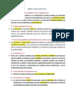 REACTIVOS IVA - RENTA (EXAMEN COMPLEXIVO)  21-ene-2021