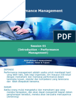 51321846 1271072877 Session 01 Introduction Performance Management