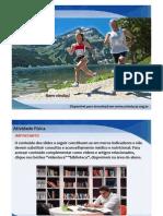 Curso online Unieducar Atividade Física
