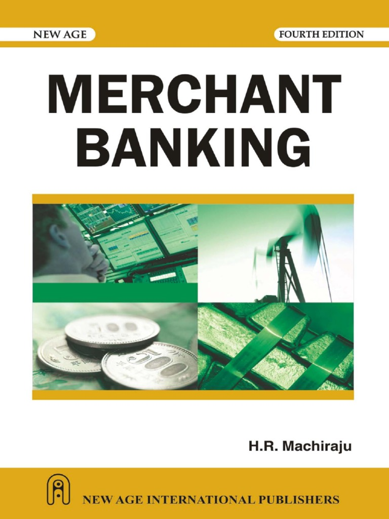 Merchant Banking Bonds Finance Banks Subsea Bop Control Systems Well Netwas Group Oil