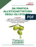 GUIDA_PRATICA_ETICHETTATURA_OLIO_D_OLIVA