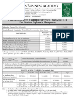 iba-pgdm-fee-structure-11-13