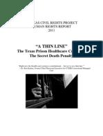 TCRP Thinline (2011)