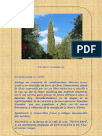 CRECE libro_doomha
