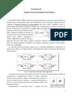 4 PDF Acdc Parte1