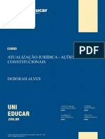 cursoacoesconstitucionaisebook01