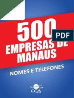 Ebook-500-empresas-de-manaus