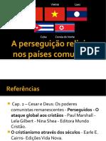 A-perseguição-religiosa-nos-países-comunistas