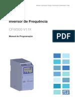 weg-cfw300-manual-de-programacao-10003424521-1-180618124608