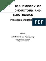 ELECTROCHEMISTRY OF_1