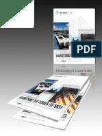 Marketing Folders