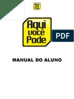 IESC manual_aluno.swf