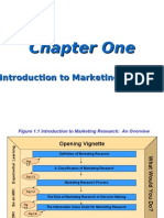 marketing-research305