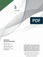 Manual Bordeless-MFL59166627_REV02