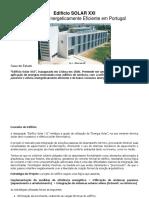 Edificio Solar 21.PDF