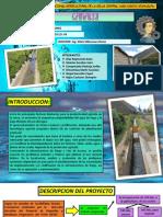 IRRIGACIONES Proyecto Final -1