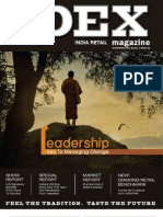 IDEX February 2011 issue