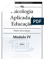 psicologia_educacao_md4_weber