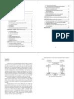 Indrumar_TD___Comunicatia_pe_fir