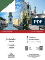 Themenwege-Stadtwandern