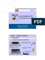 cours_dsp06_07[1]