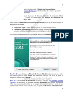 guia_rapida_instalacion_kis_kav_2011