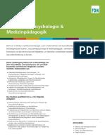 factsheets_bachelor-of-arts-b-a-gesundheitspsychologie-und-medizinpaedagogik;8