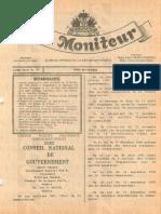 Décret-du-17-août-1987-portant-organisation-et-fonctionnement-du-Ministère-des-Affaires-Etrangères-2