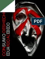 ConSumo-DesHecho-EAcebedo