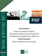 Guia_de_aLF_Estudiante_2021_22