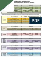 2021_Calendario_campus_virtual_2021_2022 (1)