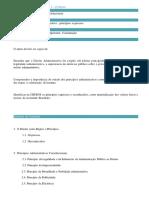 CASO CONCRETO RESOLVIDO 2