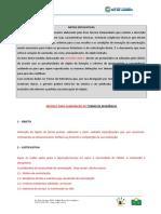 2019_09_19_MODELO_DO_TERMO_DE_REFERENCIA