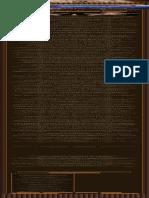 Снимок экрана 2021—08—27 в 18.03.53