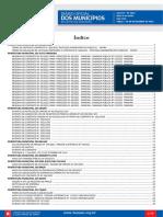dom-famem-federacao-dos-municipios-do-estado-do-maranhao-ano-xv-edicao-2695-assinado