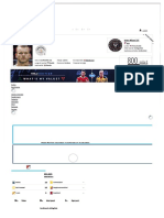 Nick Marsman - Profilo giocatore 2021 _ Transfermarkt
