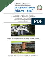 presentazione_scuola