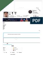 Ventura Alvarado - Profilo giocatore 2021 _ Transfermarkt