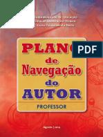 Plano Navegacao Professor WEB Completo