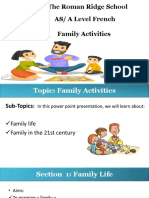 As, A Level_ French_Family Activities (1)