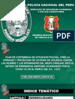 Expo Plan de Contingencia (1)-Convertido