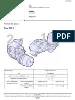 especificaciones disco de freno(1)