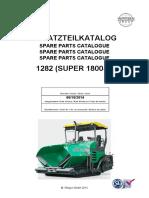 1282 (SUPER 1800-2)