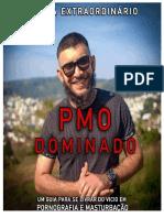 Tuxdoc.com Pmo Dominado